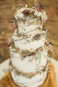 rustic wedding cakes 45 and wedding cakes graceful inspiration tier by tier