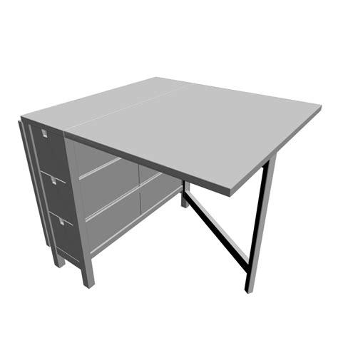 Ikea Tisch Kleinanzeigen by Ikea Esstisch Norden Klapptisch Nazarm