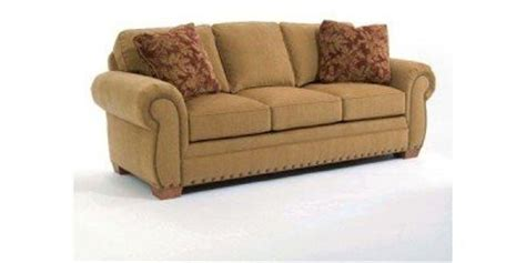 Broyhill Cambridge Sofa Beige broyhill sofa adding a touch of class to your room