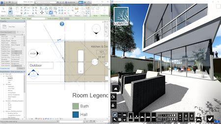 Lumion® Livesync®  Revit  Autodesk App Store