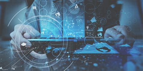 digital transformation hilti canada