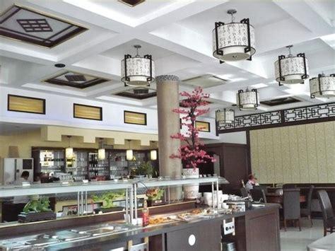 cuisine kehl spacious photo de china restaurant sino kehl