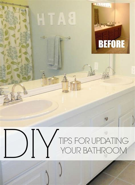 cheap decorating ideas for bathrooms tips on decorating an apartment on a budget apartment