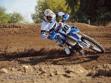 motocross dirt bikes dirt bike riding quotes quotesgram