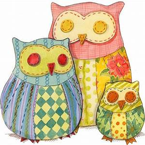 17 Best Ideas About Owl Pillow Pattern On Pinterest Felt
