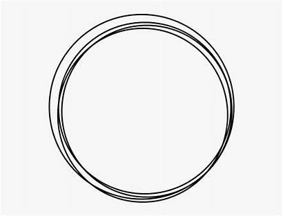 Circulo Logos Circulos Pngitem