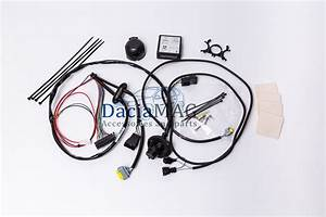 Renault Duster User Wiring Harness