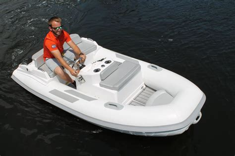 Small Boats For Sale Fort Lauderdale by 2018 New Ribjet 10ribjet 10 Tender Boat For Sale 31 900