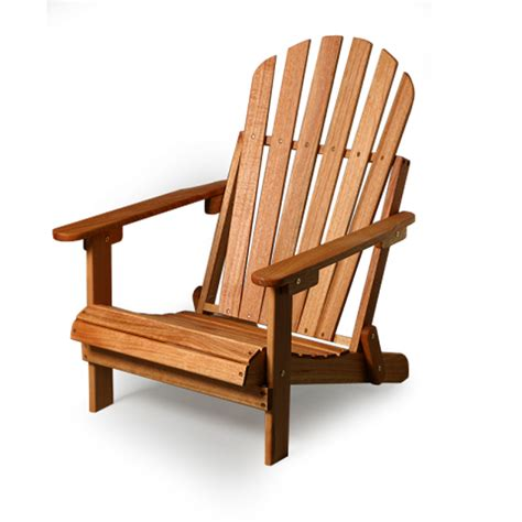 wooden swing sets on sale seasons adirondack folding chair outdoor chairs outdoor