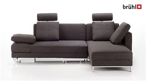 bruehl sofas und sessel drifte wohnform
