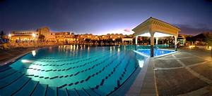 hotel carthage thalasso resort 5 hotel gammarth au With carthage thalasso gammarth piscine prix