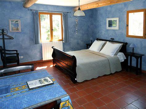 ot la chambre la bastide des templiers chambres d 39 hôtes à bras