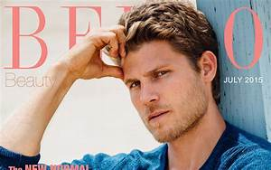 The Last Ship's Travis Van Winkle Wants to Do a Rom-Com ...