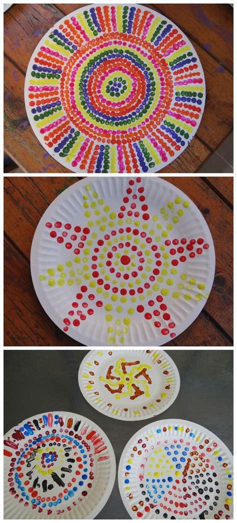 150 best australians aboriginal activities 517 | 31fcae16c34fd54cddd026d6a266a552 painting crafts kids painting activities
