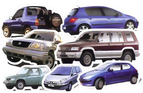 Rent A Car Sydney. Home Building Insurance Self Storage Plymouth. How Many Years Does It Take To Be A Nurse. Breast Implants After Cancer Print 11 X 17. Best Laptop Processor Speed 49cc Moped Laws. Translation And Transcription Services. Tree Service Westchester Ny Credit Card Calc. Mold Remediation Washington D C. Associate Degree In Spanish Low Gpa College
