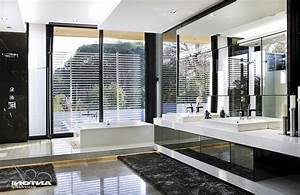 Stylish Modern Luxury Bathroom Apinfectologia Design 54 ...