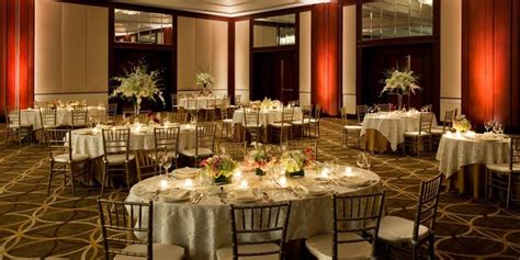 westin waltham boston weddings  prices