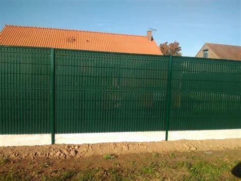 prix cloture grillage rigide avec plaque beton prix cloture grillage rigide avec plaque beton