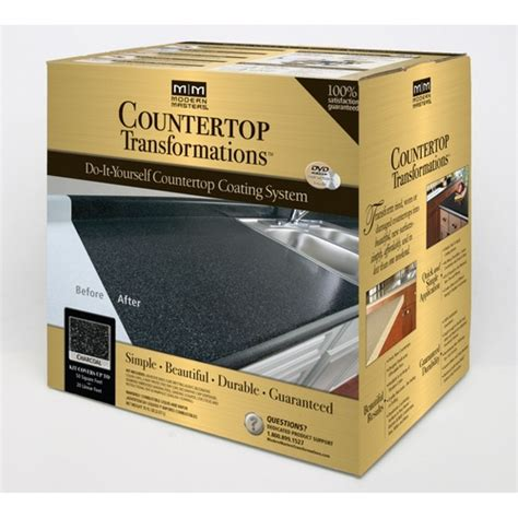 countertop refinishing kit pin by nicole allen on crafts pinterest