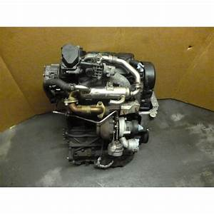 Vw 1 9 Tdi Motor : complete engine 1 9 tdi vw t5 send parts ~ Jslefanu.com Haus und Dekorationen