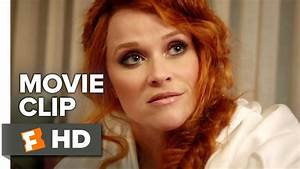 A Wrinkle in Time Movie Clip - Mrs. Whatsit (2018 ...