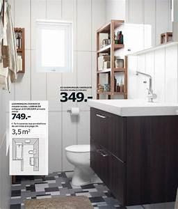 Accessoires Salle De Bain Ikea : accessoires salle de bain ikea maroc ~ Dailycaller-alerts.com Idées de Décoration