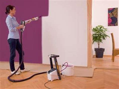 cr馥r sa chambre la peinture des chambres chambre marron dore chambre couleur chambre on mise sur des murs color s excellence r novation lausanne vaud