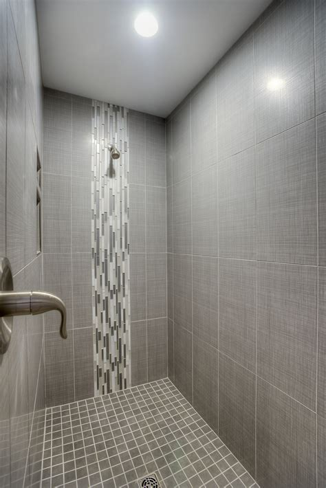 custom bathroom vanity ideas tile bathroom ideas bathroom photos from a team