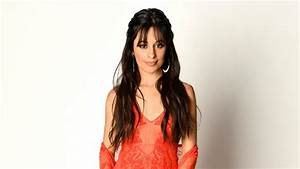 Camila Cabello On Healing, Michael Jackson & Love   GRAMMY.com