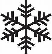 Free Snowflake Vector Set Pictures to pin on Pinterest  Falling Snowflake Vector