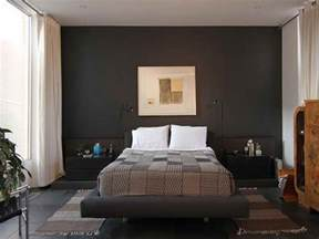 paint ideas for bedroom bedroom selecting suitable small bedroom paint ideas paint colors for small bedrooms paint