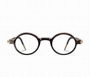 Monture Lunette Femme 2017 : qualite lunettes lindberg lunettes lindberg homme montures ~ Dallasstarsshop.com Idées de Décoration