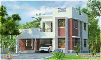 home roof design india house roof