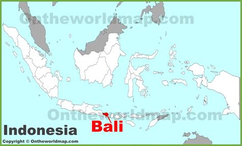 bali world map  maldives estarteme