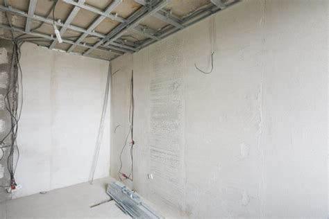 los angeles dry wall contractors local drywall company
