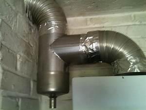 Conduit Evacuation Chaudiere Gaz Condensation : ramonage chaudiere gaz chaudiere a condensation gaz son lumiere tarusate ~ Melissatoandfro.com Idées de Décoration