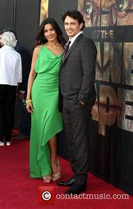 Freida Pinto - The premiere of 20th Century Fox's 'Rise Of ...