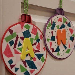 1000+ Ideas About Christmas Crafts Pinterest On Pinterest