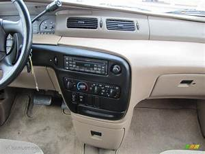 2001 Ford Windstar Limited Engine Pictures  2001  Free