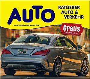 Fiktive Abrechnung Nach Gutachten : ratgeber auto verkehr verkehrsrecht 2014 ratgeber auto verkehr gratis automagazin online ~ Themetempest.com Abrechnung