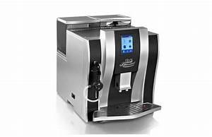 Kaffeevollautomaten Im Test : cafe bonitas cubestar im test kaffeevollautomaten vergleich ~ Michelbontemps.com Haus und Dekorationen