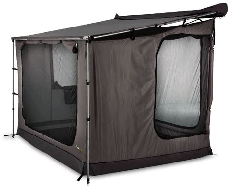 Oztrail Rv Shade Awning Tent