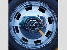 Volkswagen 69937 OEM Wheel 5C0601025MAX1 OEM Original