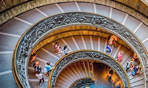 Visita Cupola San Pietro Roma by Basilica Di San Pietro E Cupola Di Michelangelo Ingresso