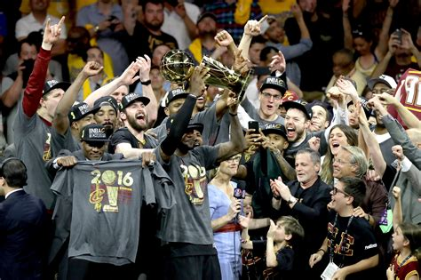 cleveland cavaliers lebron james    agency