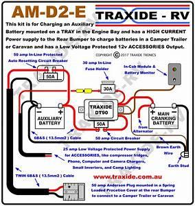 Gast 86r Compressor Wiring Diagram