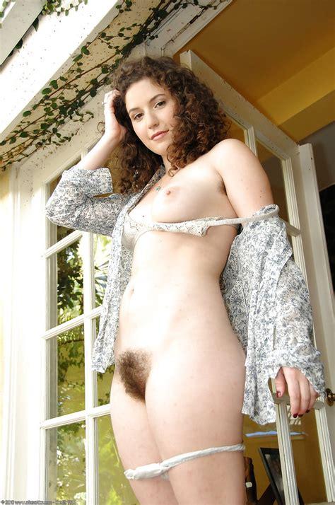 Interracial Fat White Girl