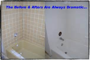 bathroom tile refinishing tile refinishing reglazing resurfacing in bathroom miami bathtubs tsc