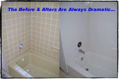 ny bathroom remodeler ny bathtub refinishing ny bathtub