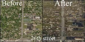 Ef5 Tornado Damage Before And After | www.pixshark.com ...